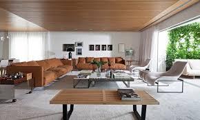 modern home interior design photos interior design interior design ideas and decorating ideas for