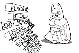 100 robin batman coloring pages batman the dark knight by