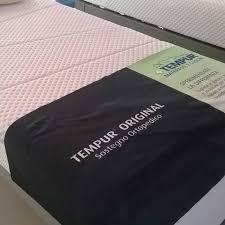 materasso tempur prezzo vendita materassi memory di tempur a novara e provincia