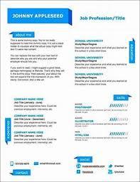 modern resume exles modern resume sles fungram co