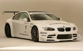 bmw car race bmw m3 alms race car car and driver