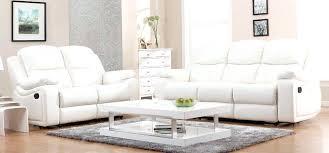 recliner leather sofa set brown leather recliner sofa set u2013 brightmind