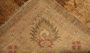 sultanabad style rug 12 u00270 u201d x 18 u00270 u201d u2013 material culture online