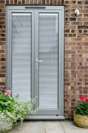 Blinds For Upvc French Doors - french doors manufacturers examples ideas u0026 pictures megarct