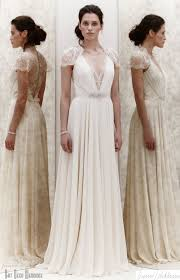 deco wedding dress best 25 deco wedding dress ideas on 1920s wedding