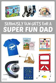 188 best father u0027s day ideas for kids images on pinterest fathers