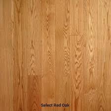 Hardwood Floor Refinishing Mn 15 Best Hardwood Flooring Domestic Images On Pinterest Floor