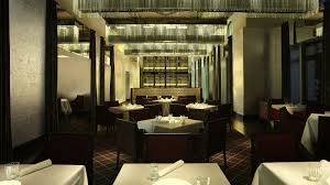 photo collection download wallpaper 1920x1080 restaurant