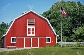 11 best post frame barns by reaves images on pinterest barn wood