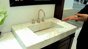 design element bath furniture espresso bathroom vanity and linen