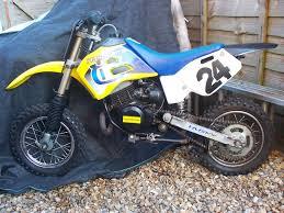 50cc motocross bikes husky boy 50 husqvarna 50cc childs motocross bike husky ktm