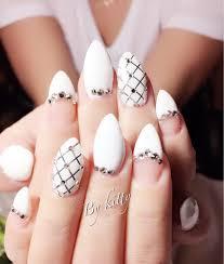 lily u0027s nail spa u0026 hair salon 1589 photos u0026 435 reviews nail