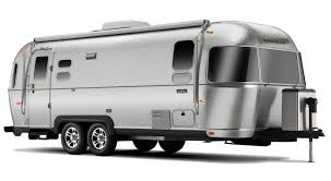 list of travel trailers best travel trailers guide