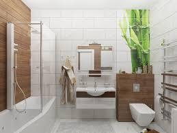 bathroom design marvelous beautiful bathroom designs latest
