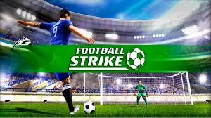 football soccer apk football strike multiplayer soccer for pc windows mac