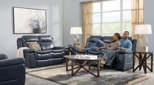 livingroom ls blue living room furniture sets home design photos