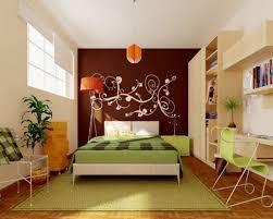 how to decorate bedroom walls design how to decorate bedroom