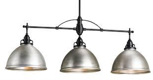 ruhl rectangular chandelier lighting currey and company