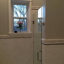 shower pan floor in meram blanc 4