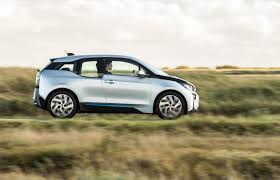 renault buy back lease bmw i3 lease terms emerge cadillac elr too both pricey