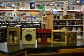 colonial spirits 978 263 7775 acton liquor store