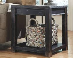 End Table Ls T7322 In By Furniture In Orange Ca Square End Table