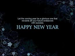 25 beautiful happy new year quotes quotes hunger