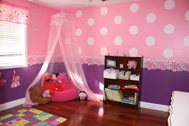 kids room ideas for girls design part inside intended cool bedroom
