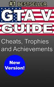cheats for gta 5 ps4 xbox 360 cheap gta 4 cheats for xbox 360 jetpack find gta 4 cheats for xbox