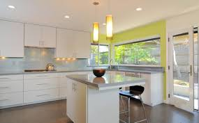Slow Draining Kitchen Sink by Design For Small Freestanding Kitchen Sinks Spaces Kitchen