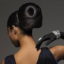 black bun hairstyles vissa studios cool images of nicki minaj hairstyles black bun hairstyles vissa