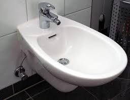 Bathroom Vanity With Trough Sink by Bathroom Sink Toto Sinks Toto Wall Hung Sink Toto Vanity