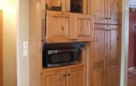Kitchen Cabinets Tall Kitchen Utility Cabinets Mada Privat