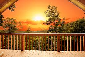 top 10 cabin rentals in gatlinburg perfect for your honeymoon i love view gatlinburg cabin s views