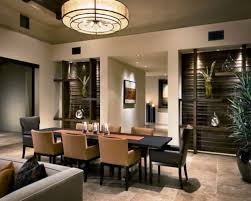 Other Amazing Dining Room Renovation Ideas In Other Incredible - Dining room renovation ideas