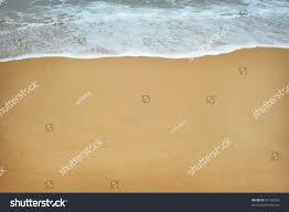 Sand Beach by Sand Beach Water Background Stock Photo 60196039 Shutterstock