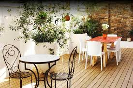 number5 guesthouse charming b u0026b in the heart of cape town