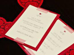Valentine S Day Decoration Ideas For Restaurants by Valentine U0027s Day Dinner Free Printable Valentine U0027s Day Menus