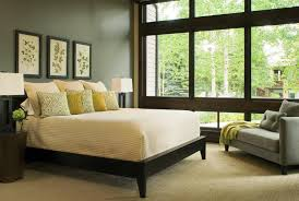 What Is A Curtain Best Curtain Wall Ideas U2014 Cadel Michele Home Ideas