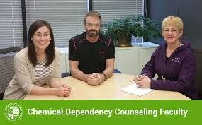 Cleveland State University Map by Certificate In Chemical Dependency Counseling Cleveland State