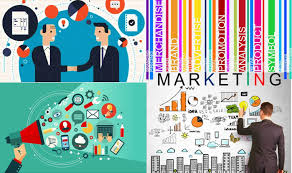 Marketing Project Topics for MBA Live Projects  amp  Internships Oyster Connect