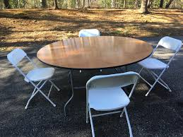 table and chair rentals in md express party rentals party rentals annapolis maryland