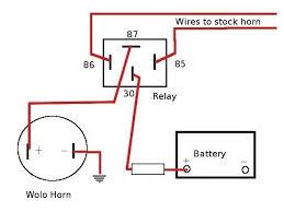 lockout relay wiring diagram wiring diagrams wiring diagrams