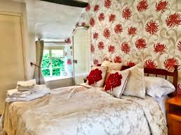 Home And Design Show Peterborough Country House Wadenhoe House Peterborough Uk Booking Com