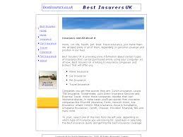 norwich car insurance quotes raipurnews lloyds car insurance quote phone number raipurnews