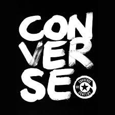 converse designer chucks schuhe all 269 best chucks chucks more chucks images on all