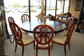 used dining room tables dining chairs dining room sets cheap houston tx used chairs set