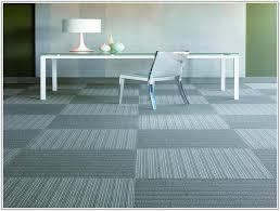 Carpet Tiles In Basement Carpet Tiles For Basement Home Depot Tiles Home Decorating