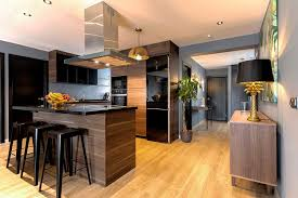 kitchen ideas with white cabinets and black appliances black kitchen appliances and bold additions for every