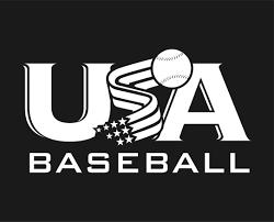 approved bats 2018 usa baseball youth bat standard change
